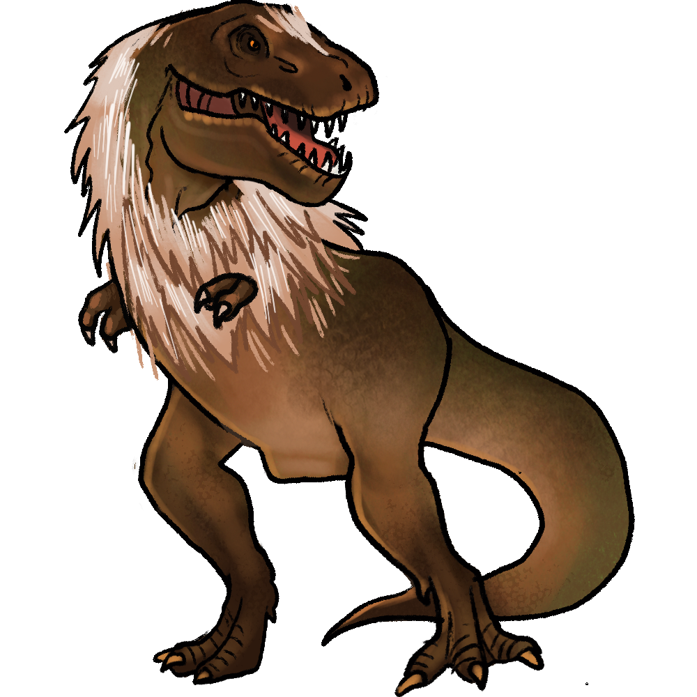 monster-trex.png