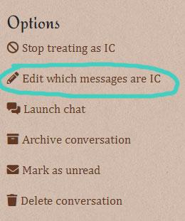 editwhichic.jpg
