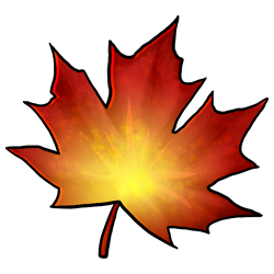 autumnleaf-yellow-image.png