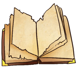 bookofblankpages-image.png