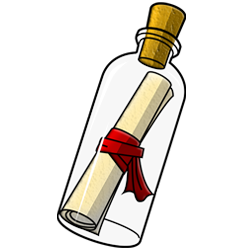 bottle-message-image.png
