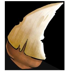 dragontooth-image.png