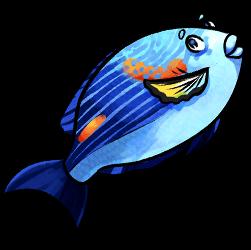 fish-blue-image.png