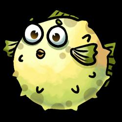 fish-puff-image.png