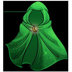 greenenchantedsilkcloak-image.png