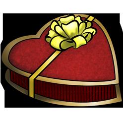 heartshapedboxofchocolates-image.png