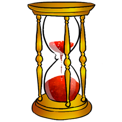 hourglass-image.png