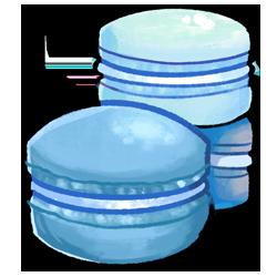 macaroon-blue-image.png