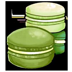 macaroon-green-image.png