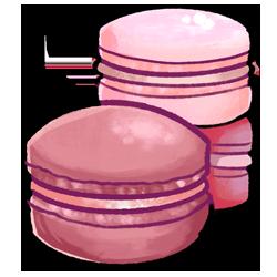 macaroon-pink-image.png