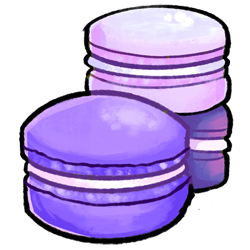 macaroon-purple-image.png