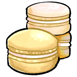 macaroon-yellow-image.png