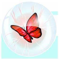 orboforder-red-image.png