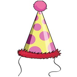 partyhat-image.png