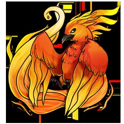 phoenix-image.png