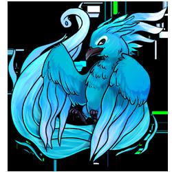 phoenix2-image.png