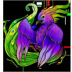 phoenix3-image.png