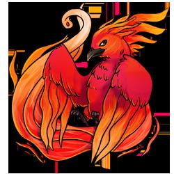 phoenix4-image.png