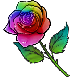 rainbow-rose-image.png
