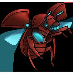 super-scarab-image.png