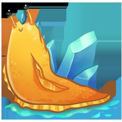 super-slug-image.png