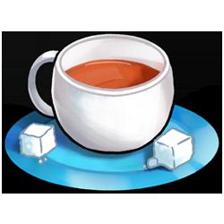 tea-image.png