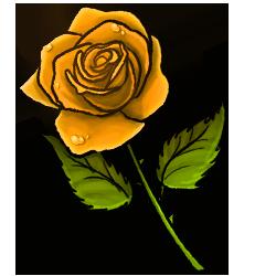 yellow-rose-image.png