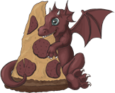 [Image: pizzadragon.png]