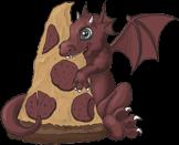 pizzadragon.png