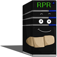 rprserver_getwell_small.png