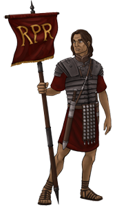 roman-warrior-small.png