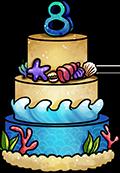 cake-mini.png