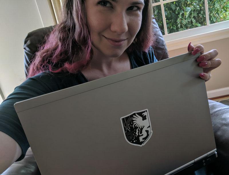 laptopsticker.jpg