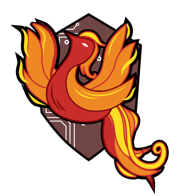 mission-patch-sketch.png