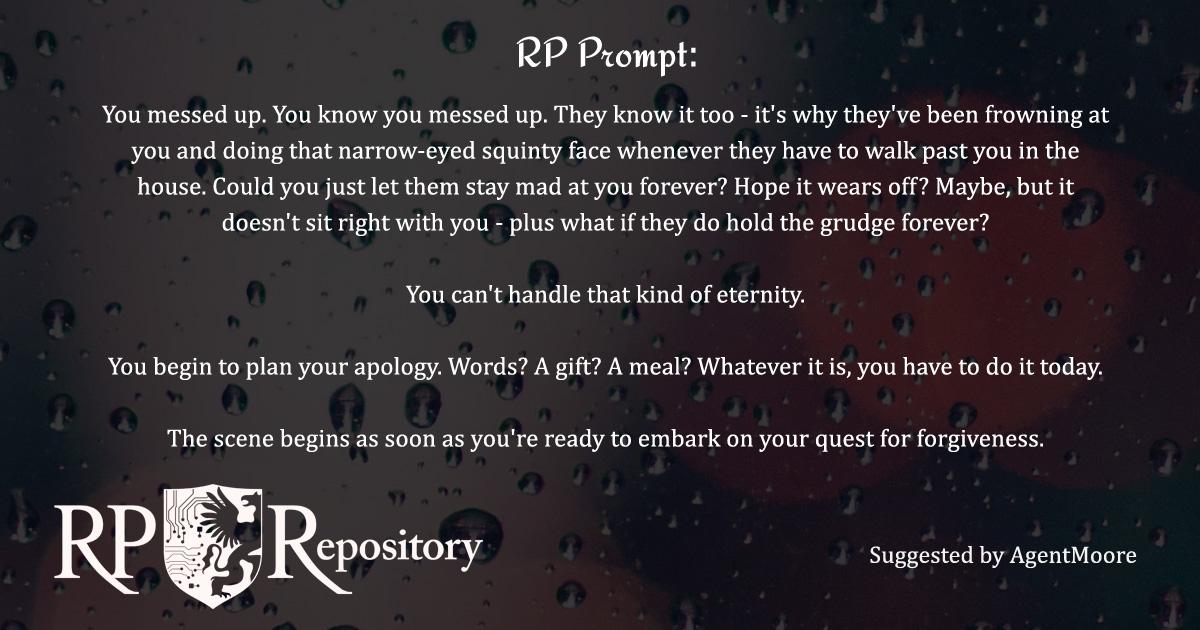 rpprompt3.jpg