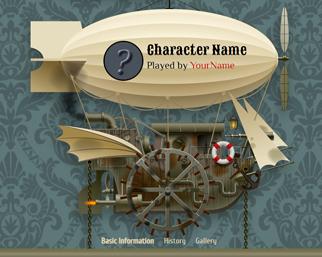 airship3.png