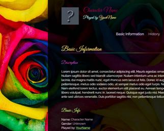 rainbowrose-wild.png